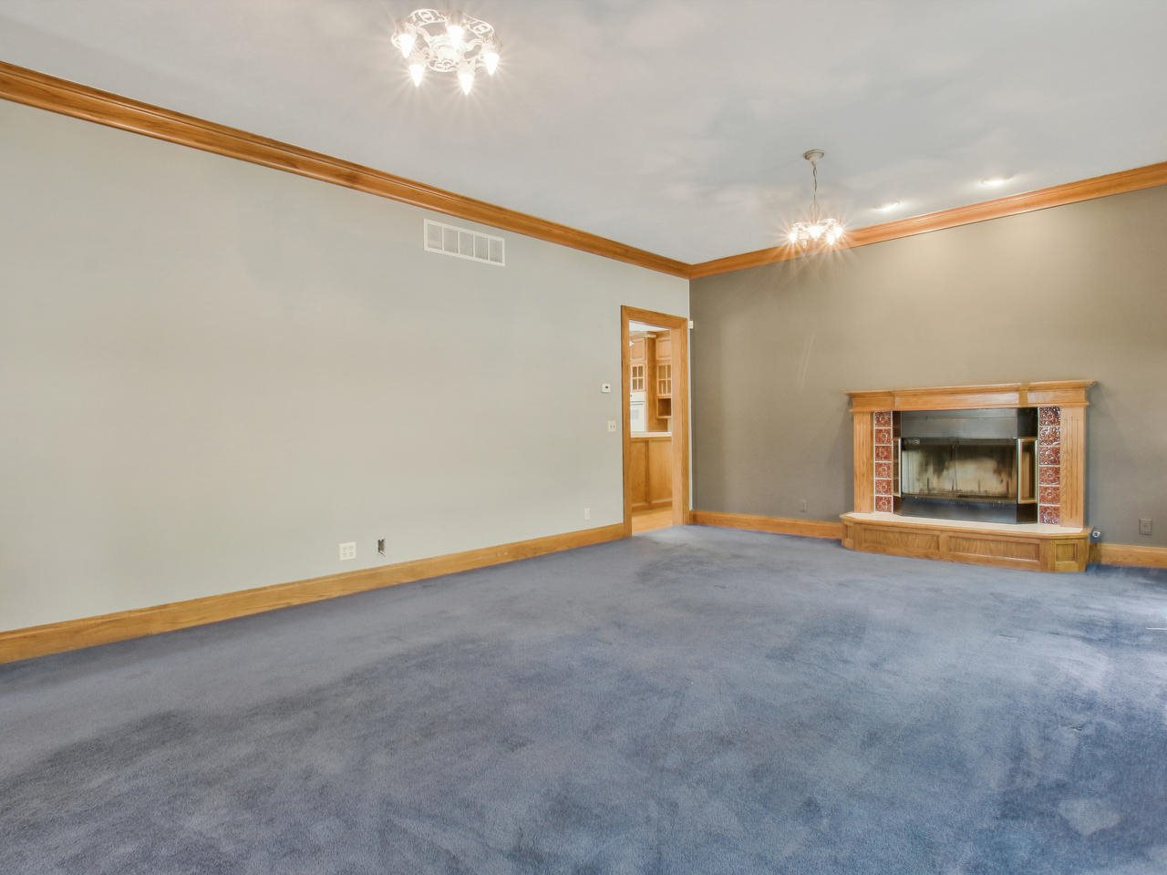 For Sale: 1825 W Maple, Wichita KS