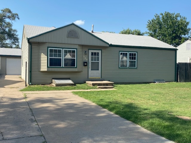 Be the first to schedule to see this home, this is a super cute cozy with 2 main floor bedrooms, 2 b