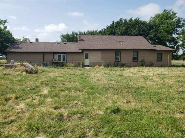 For Sale: 5406 NW 10th St, El Dorado KS