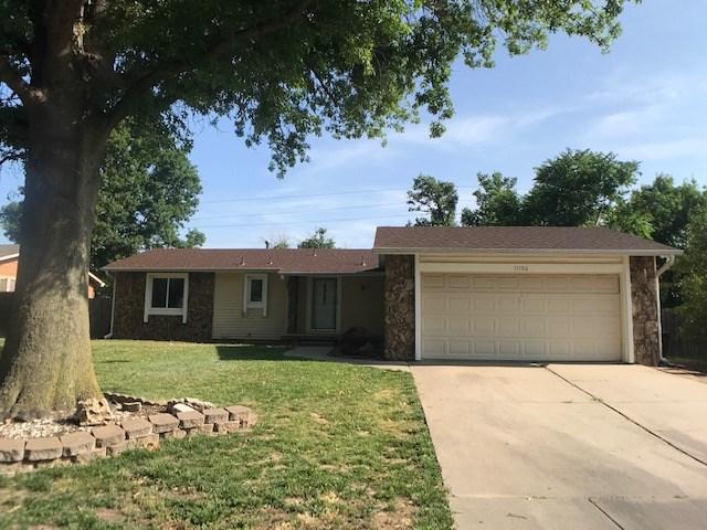 For Sale: 11106 W JENNIE CIR, Wichita KS