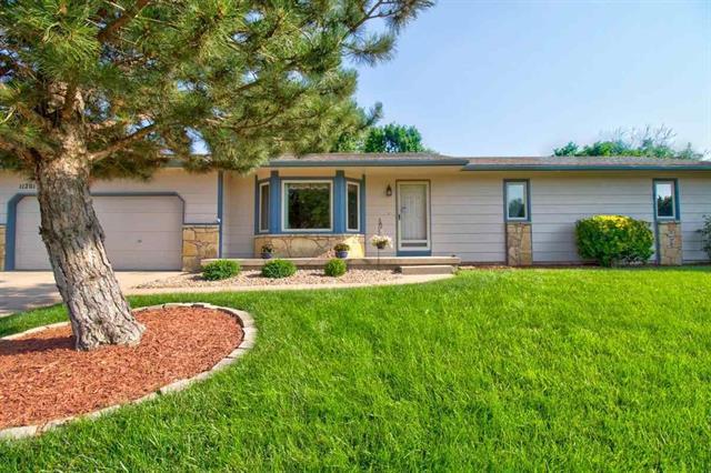For Sale: 11201 W Jewell St, Wichita KS