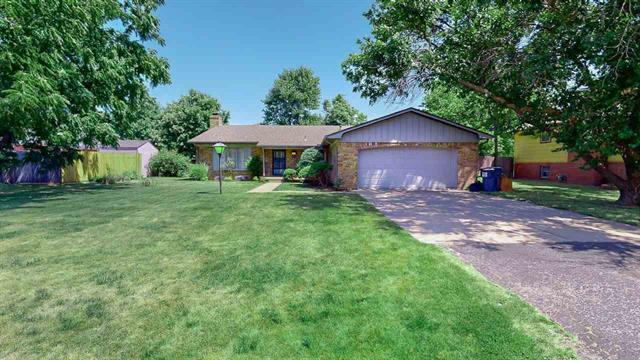 For Sale: 11530 W Taft, Wichita KS