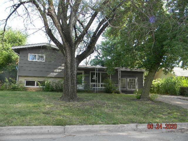 For Sale: 1501 E BEAUMONT, Park City KS