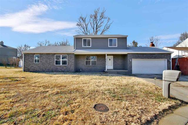 For Sale: 2045  Dragonfly Dr, El Dorado KS