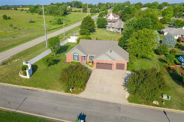 For Sale: 3221  ELWELL DR, Winfield KS