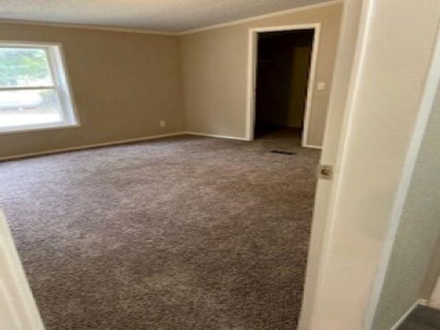 For Sale: 7204 S K 14 HWY, Hutchinson KS