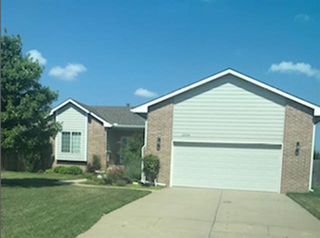 For Sale: 12034 W GRANT CT, Wichita KS