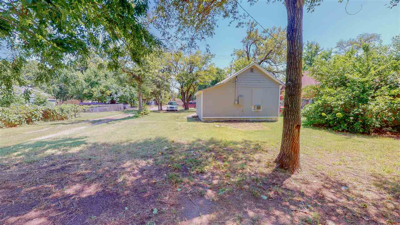 For Sale: 610 W OSIE ST, Wichita KS