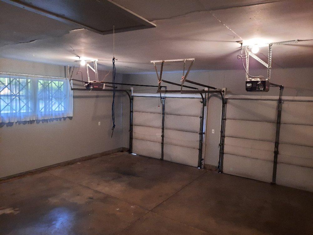 For Sale: 2201 W Westport, Wichita KS