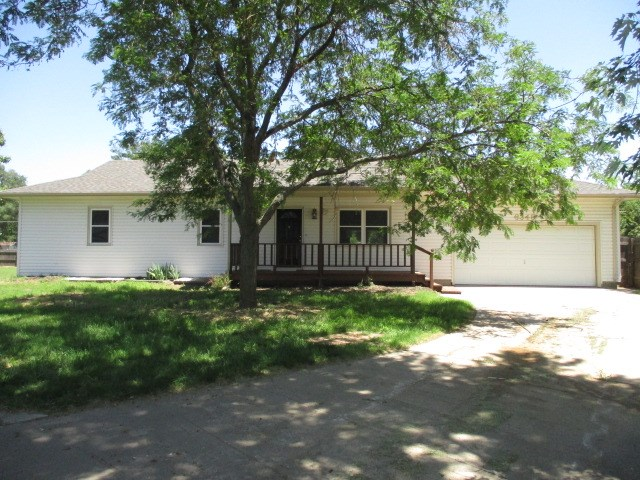 For Sale: 6348 S KANSAS CT, Wichita KS