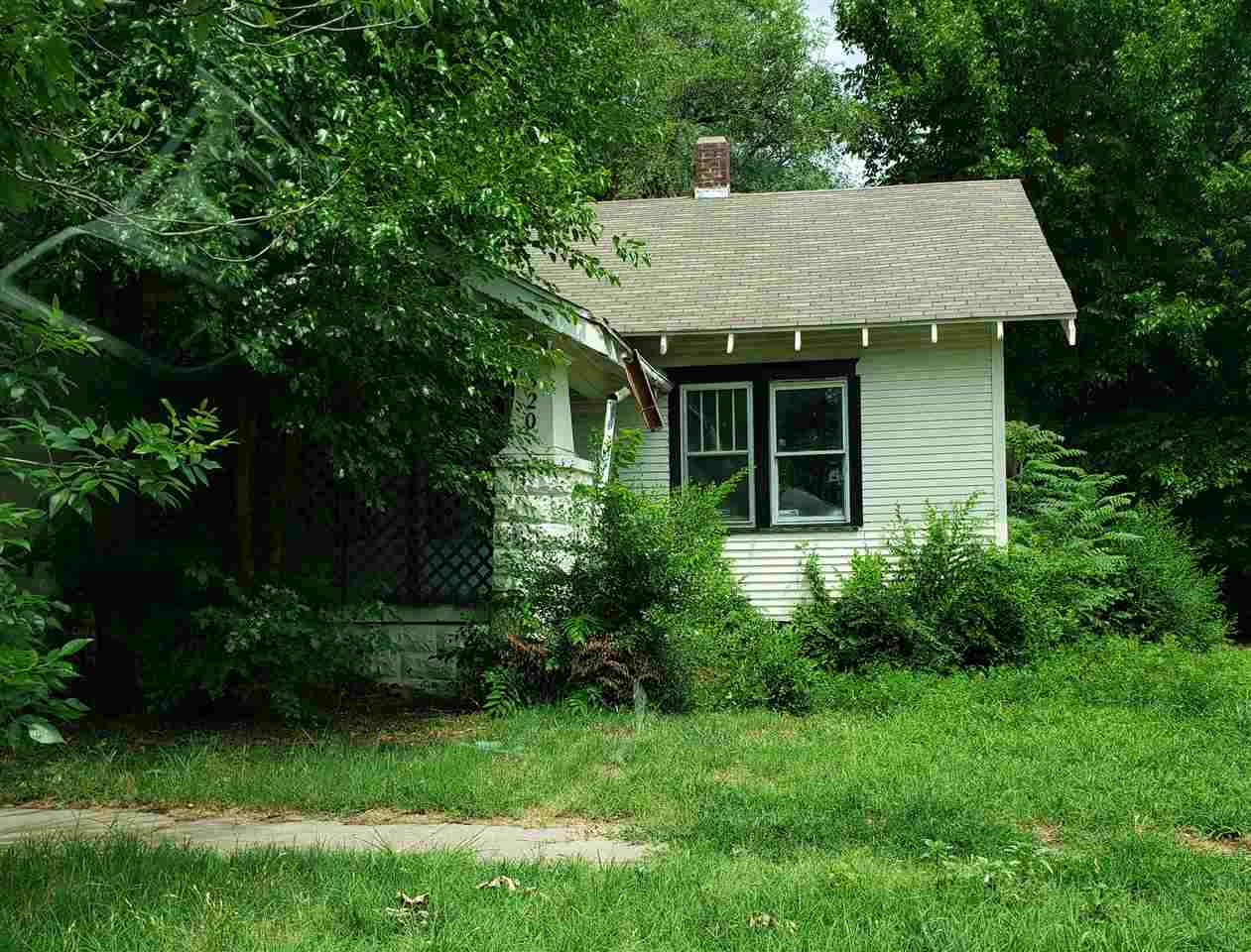 Home is sold AS IS. Seller is not to make any repairs. All information deemed reliable but not guara