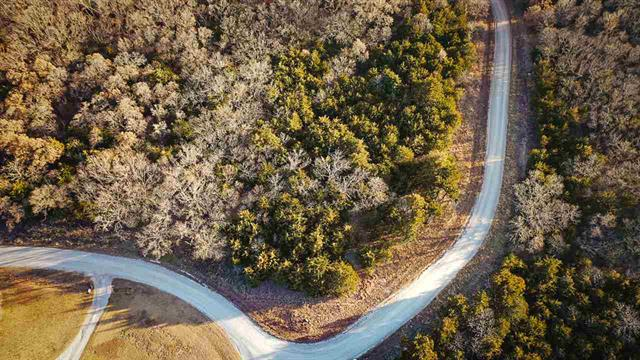 For Sale: 0  Valley Rd, Arkansas City KS