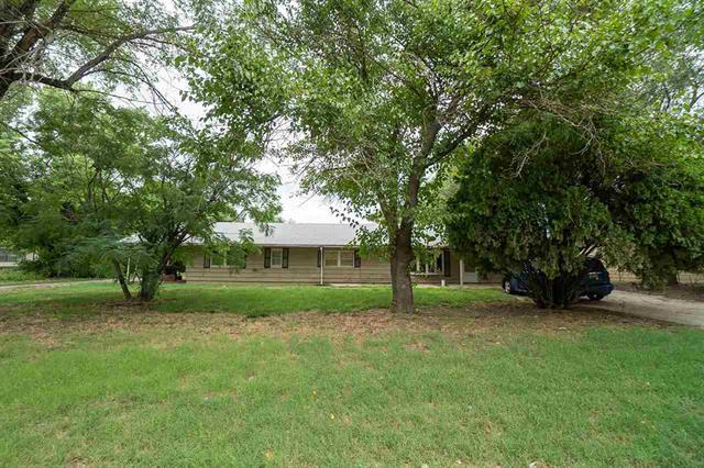 For Sale: 7030 W OCIEO ST, Wichita KS