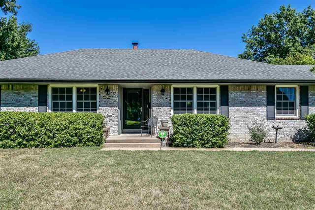 For Sale: 702 N DOREEN ST, Wichita KS