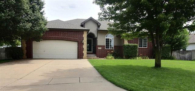 For Sale: 412 S Clear Creek St, Clearwater KS