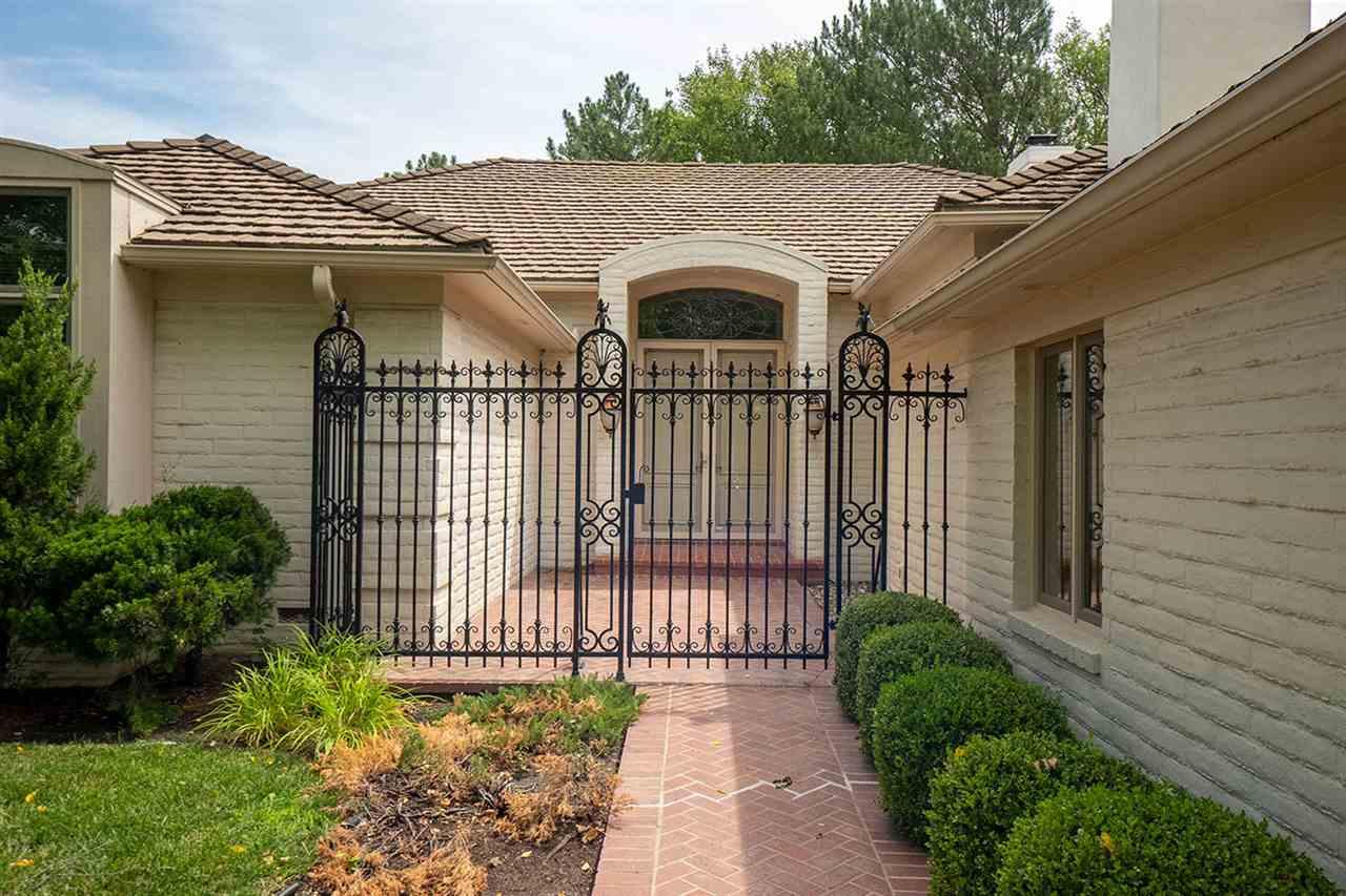 For Sale: 1440 N Gatewood #23, Wichita KS