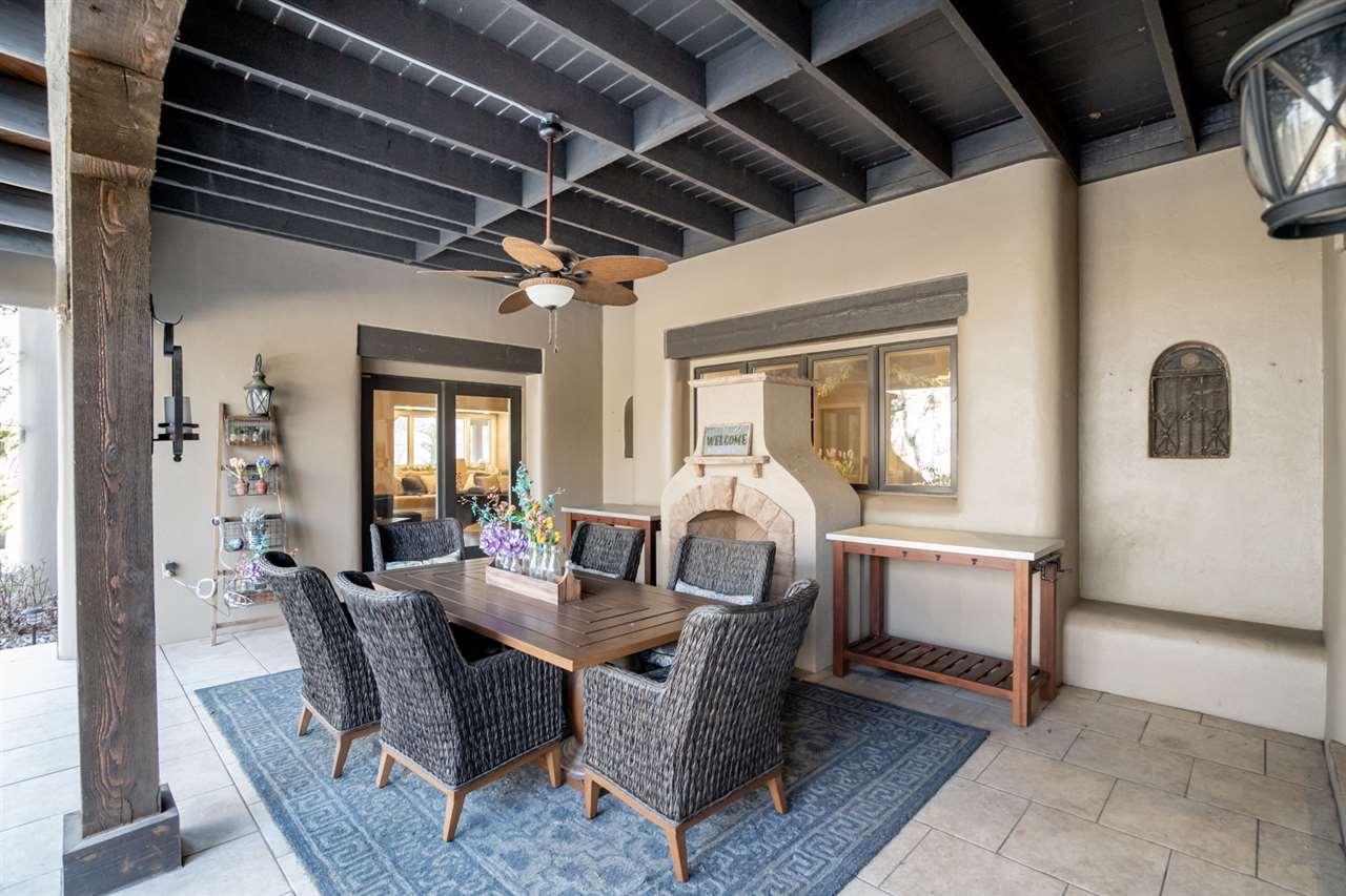 For Sale: 9716 SW Us Highway 54, Augusta KS