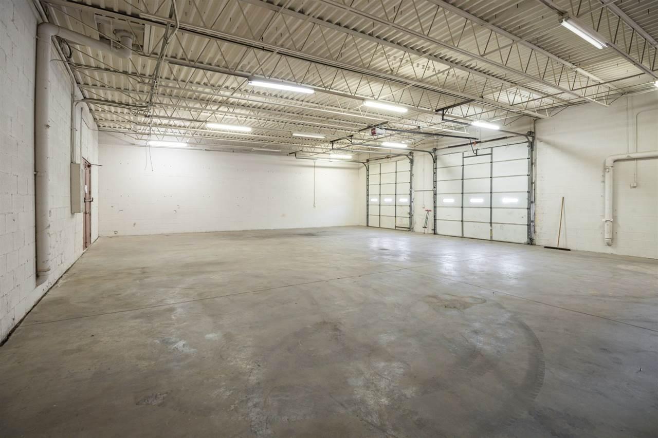 For Sale: 312 S Laura Ave, Wichita KS