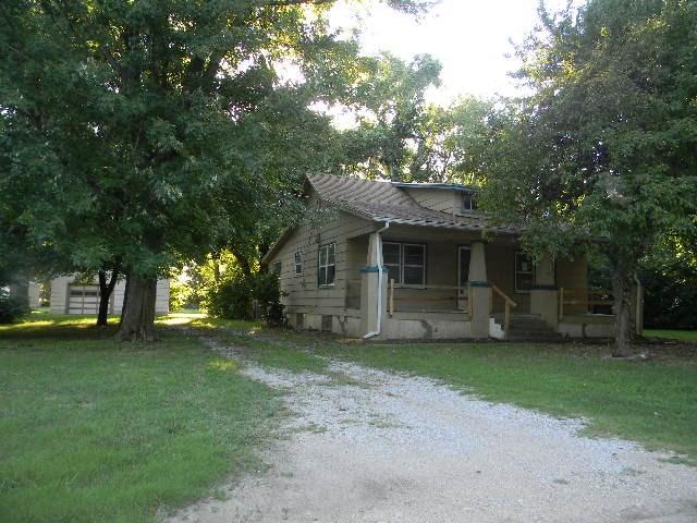 3645 N Seneca St, Wichita, KS, 67204