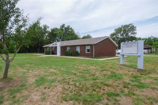 For Sale: 973 N YOUNG ST, Wichita KS