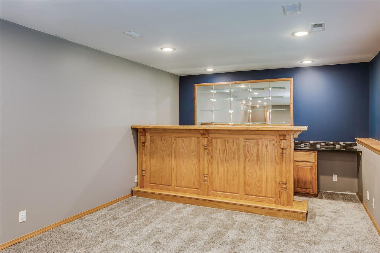 For Sale: 2305 Covington, Wichita, KS, 67209,