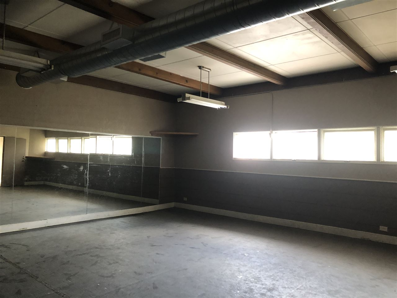 For Sale: 213 E 9TH AVE, Winfield KS