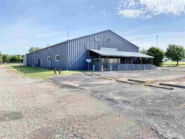 For Sale: 4520 E 47th St S, Wichita KS