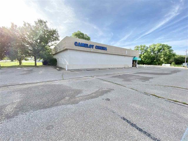 For Sale: 3909 W Pawnee St, Wichita KS