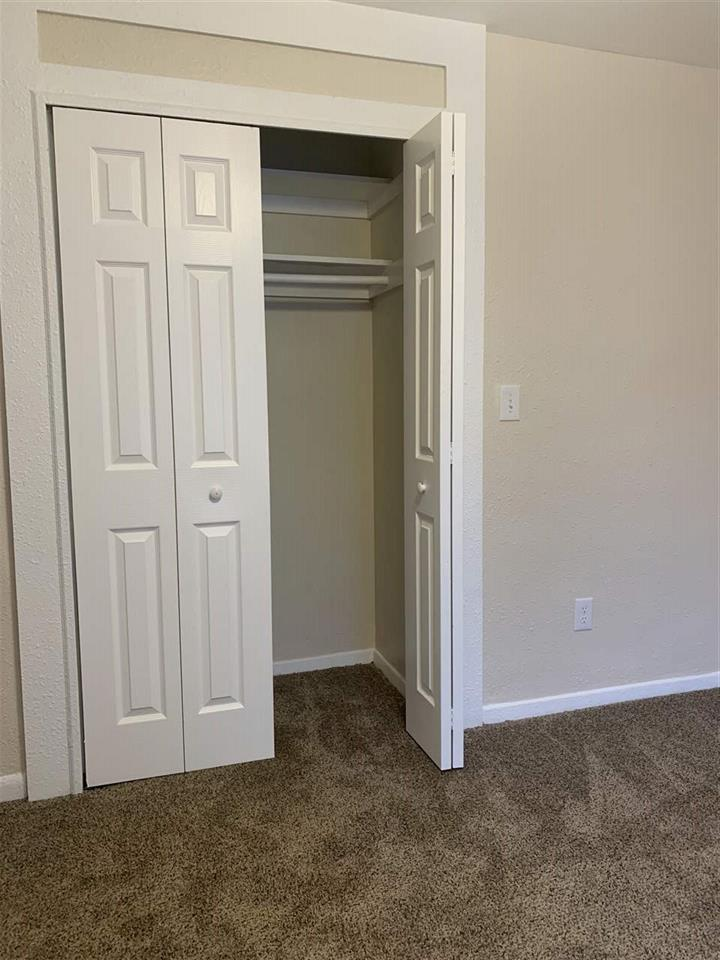 For Sale: 1319 S Pershing, Wichita KS