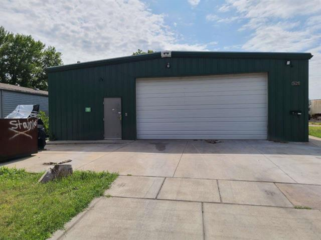 For Sale: 1625 S Vine St, Wichita KS