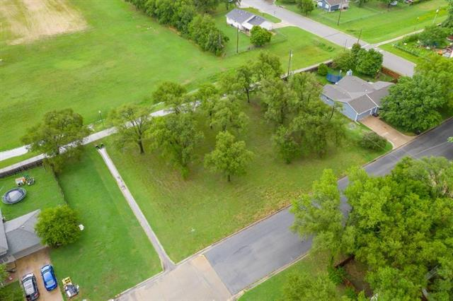 For Sale: Sedgwick County Pin 00297177, Haysville KS