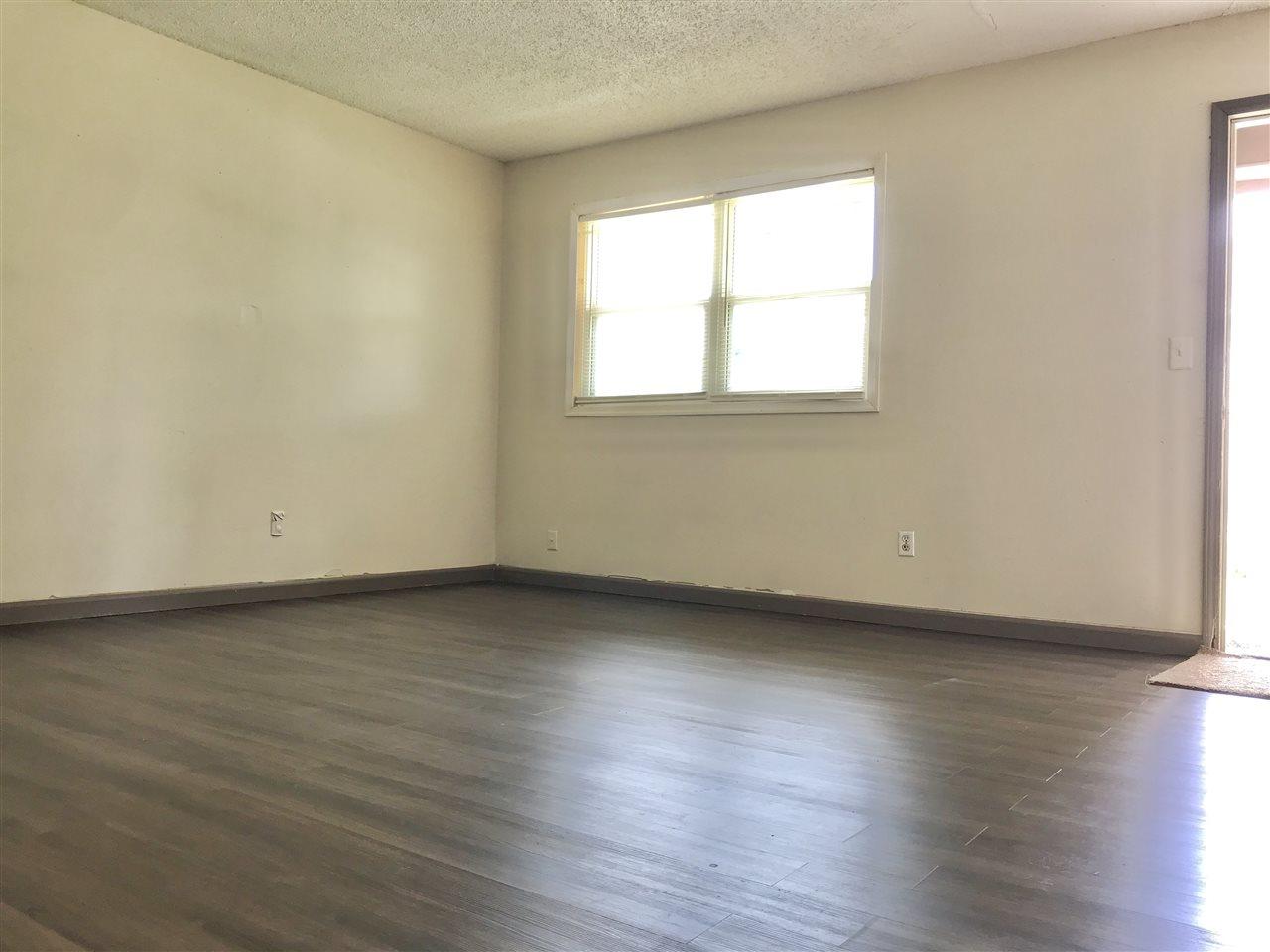 For Sale: 903 E OSIE ST, Wichita KS