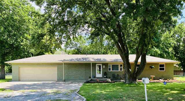 For Sale: 620 S Cheryl Ave, Wichita KS