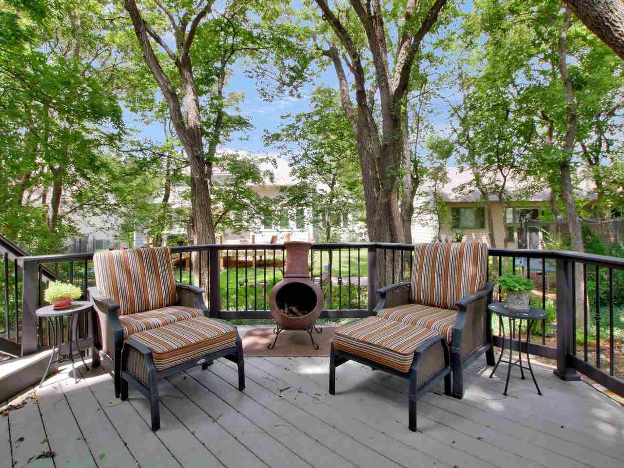 For Sale: 7810 W QUAIL RUN CIR, Wichita KS