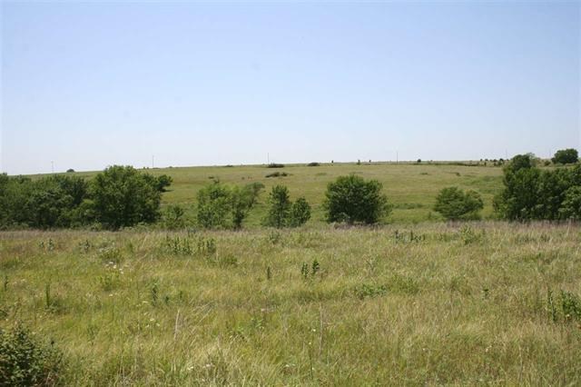 For Sale: 12450  Jade Rd, Fredonia KS