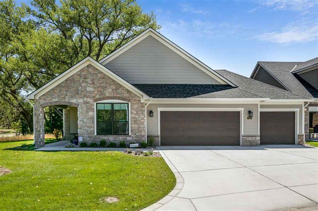 For Sale: 1218 S Angela St, Wichita KS