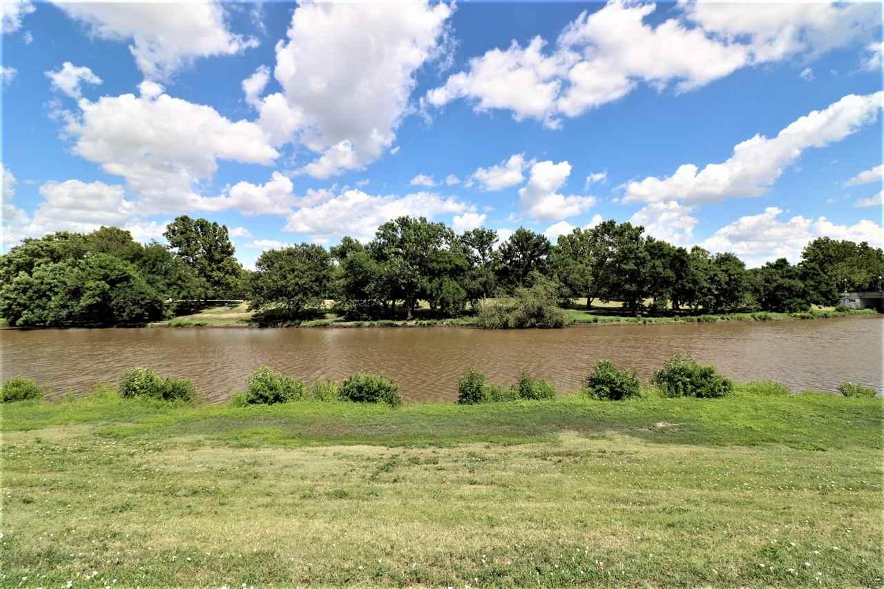 For Sale: 1233 N River Blvd, Wichita KS
