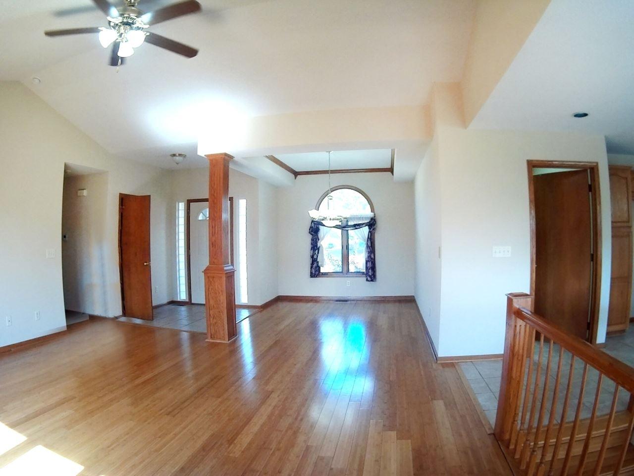 For Sale: 9406 E PEBBLEBROOK, Wichita KS