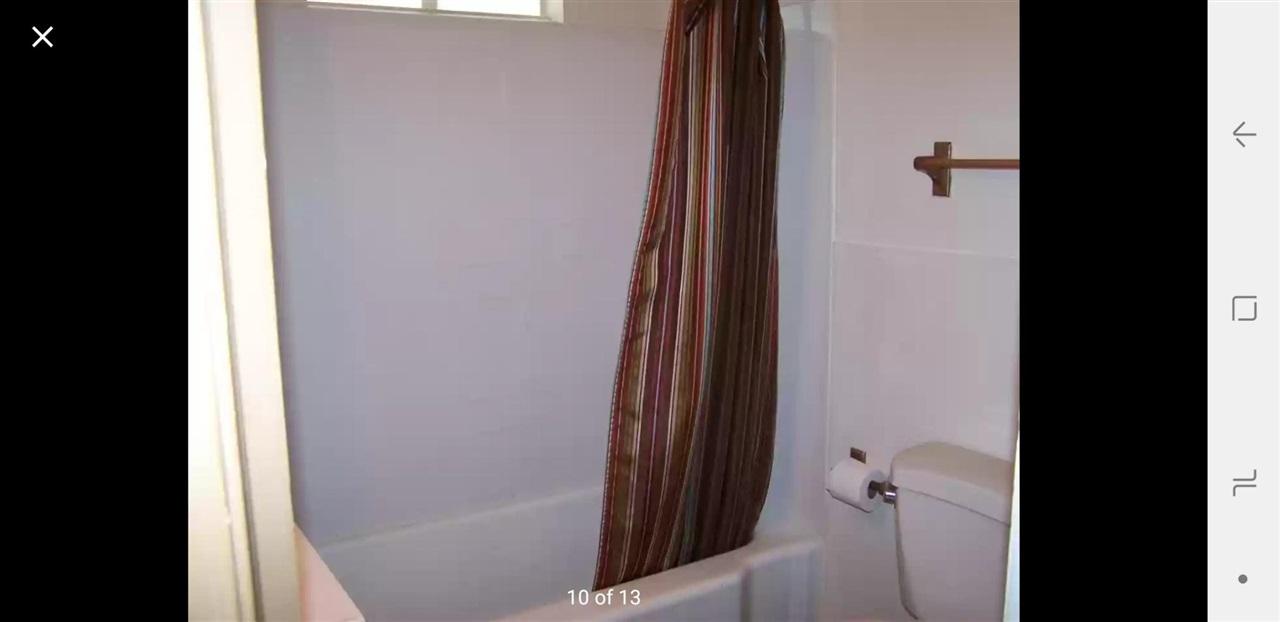 For Sale: 210 E 10th St, Newton KS