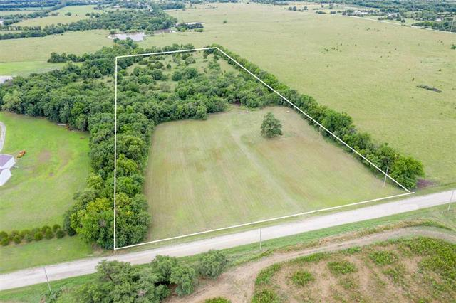 For Sale: 12729 SW 160th St, Rose Hill KS