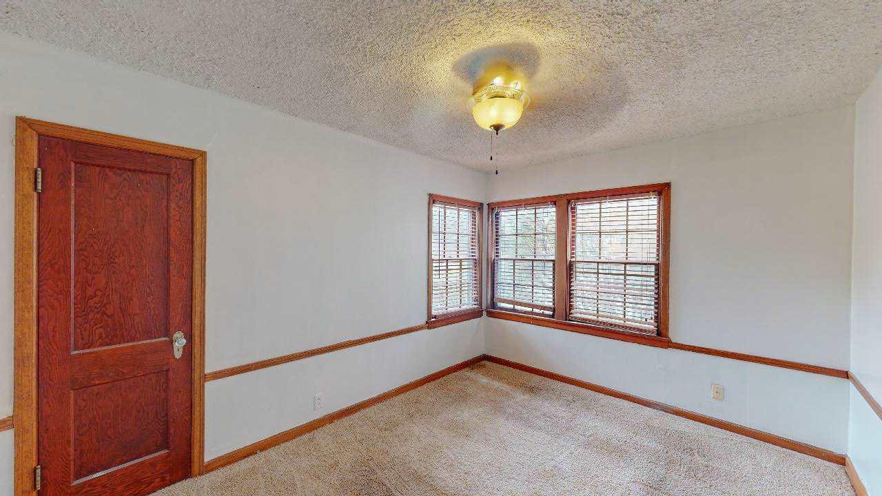 For Sale: 1127 W 14th St. N, Wichita KS