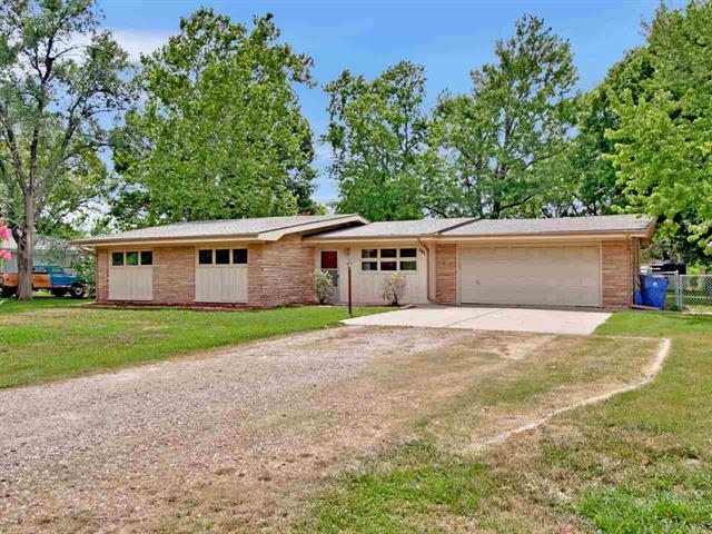 For Sale: 161 S Westview, Andover KS