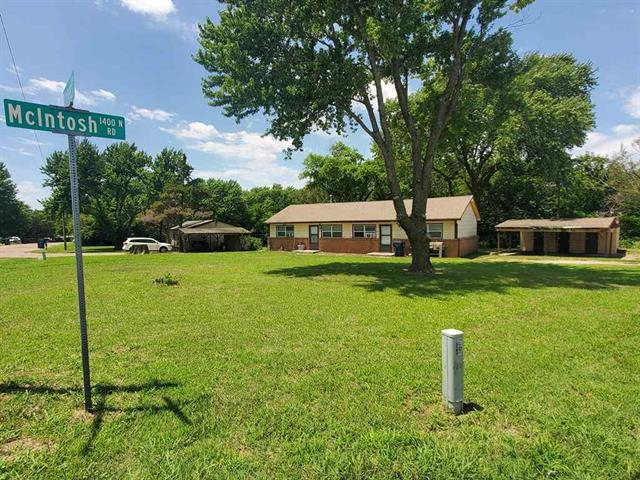 For Sale: 400 W MAHONEY, Derby KS