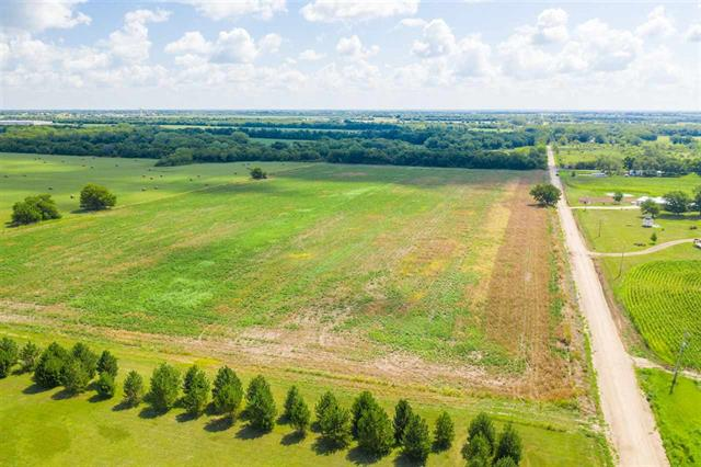 For Sale: Lot 2 E 87th St S, Derby KS