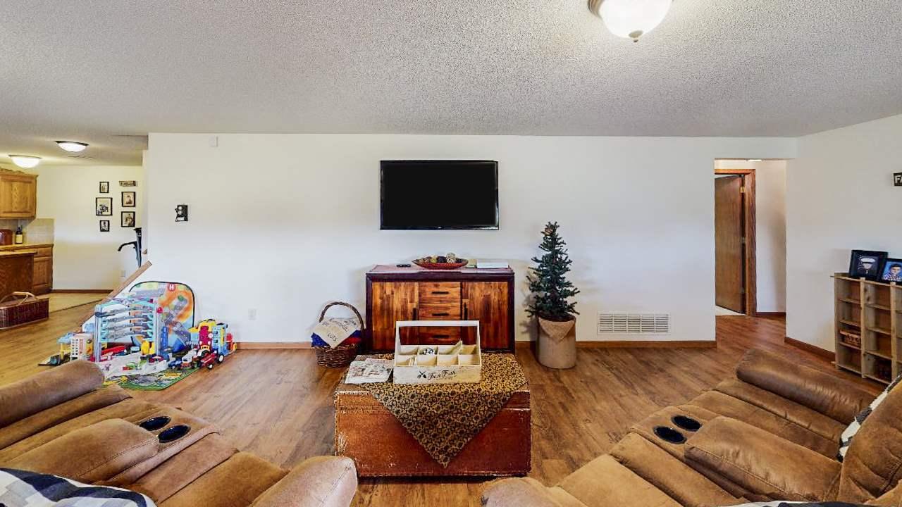 For Sale: 6605 W Brookview Circle, Wichita KS