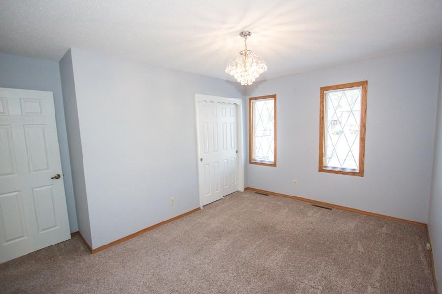 For Sale: 12421 W IRVING ST, Wichita KS