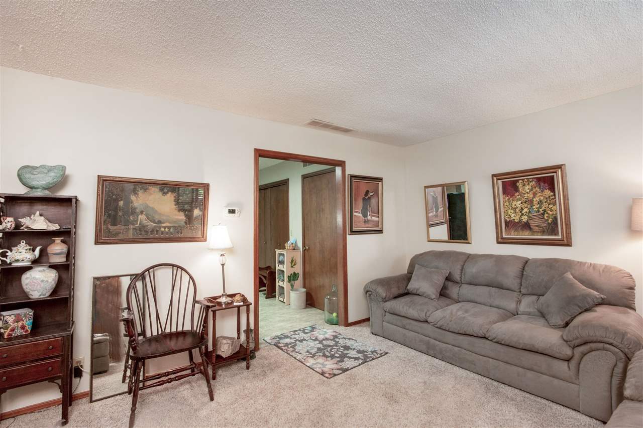 For Sale: 610 S ERIE ST, Wichita KS