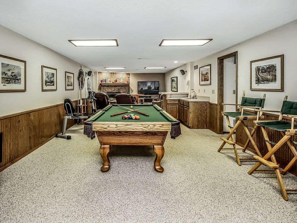 For Sale: 1846 N Denene St, Wichita KS
