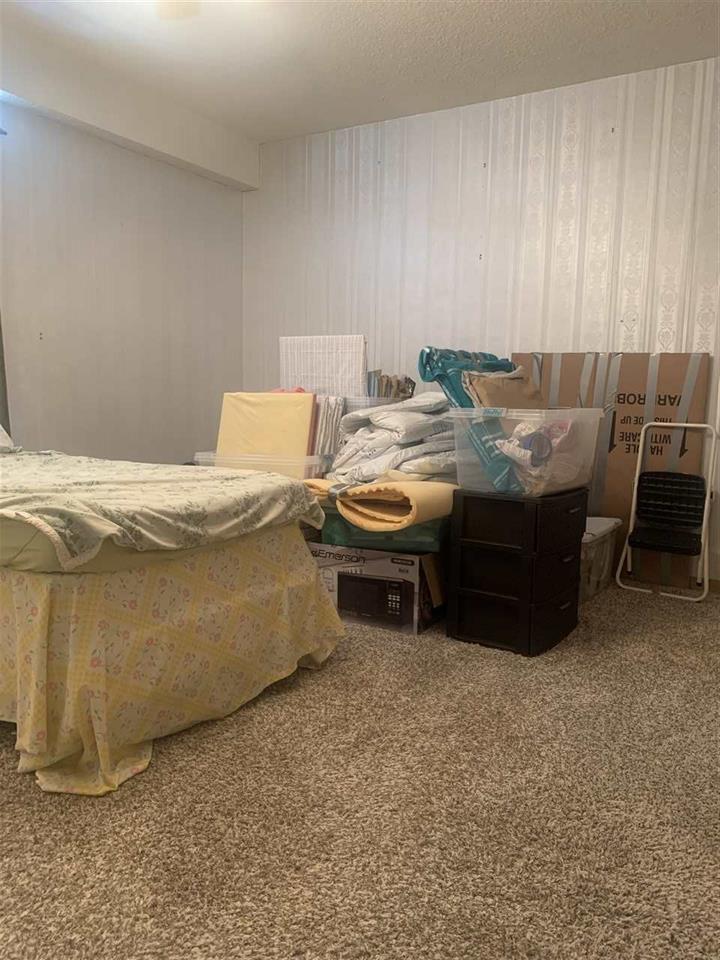For Sale: 5051 E Lincoln #5C, Wichita KS