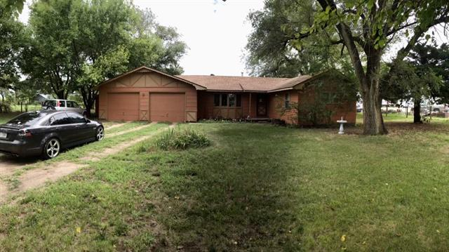 For Sale: 2056 S Hoover Rd, Wichita KS